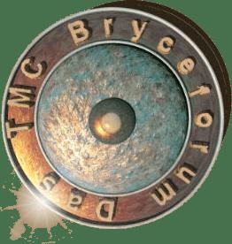 Das TMC Bryceforum